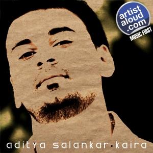 Aditya-Salankar-new