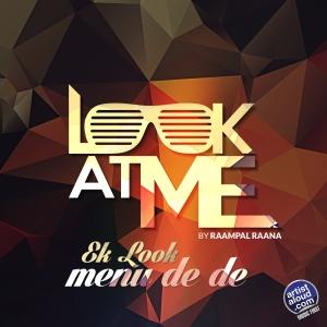 LookAtMe-AA