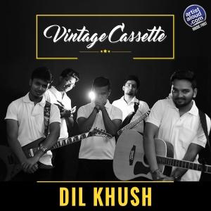 VintageCassets-DilKhush-AA