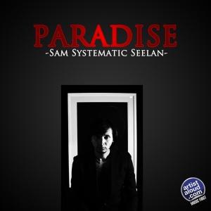 paradise-41-aa