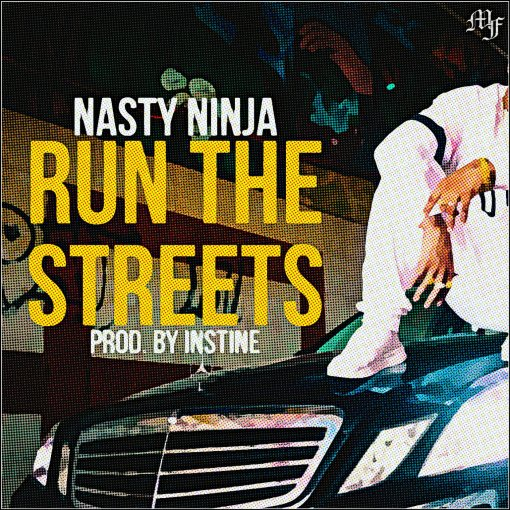 Run The Streets.jpg
